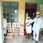 Oluyole Local Government